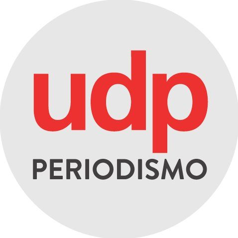 Periodismo UDP